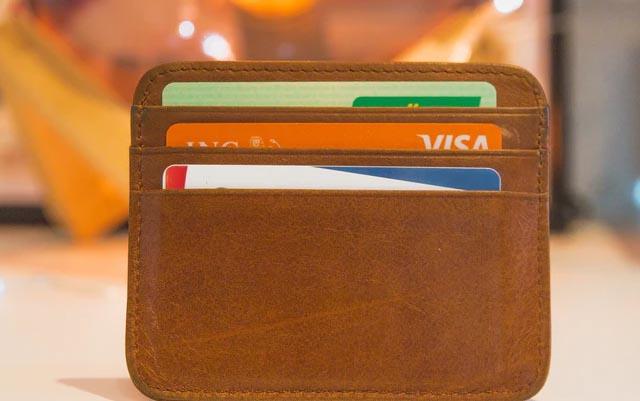 Tarjetas de debito y nómina