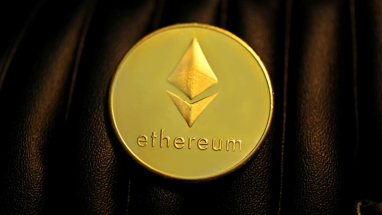 ¿Qué es Ethereum 2.0 y qué pasará con la actualización?
