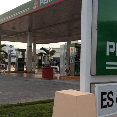 Juez Federal suspende provisionalmente reforma a la Ley de Hidrocarburos