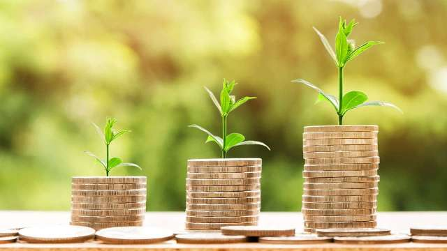 3 formas de diversificar tus inversiones con poco dinero