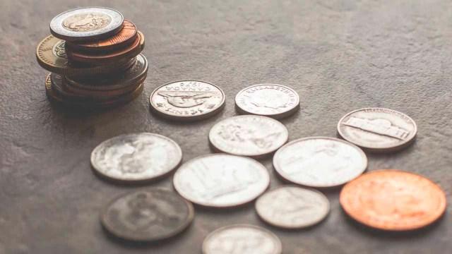 IMSS aprueba nuevo modelo de crédito