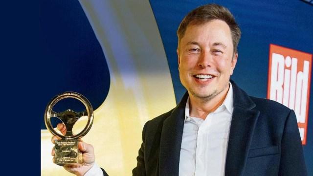 ¿Vendió Elon Musk el Bitcoin de Tesla? Te contamos lo que sabemos