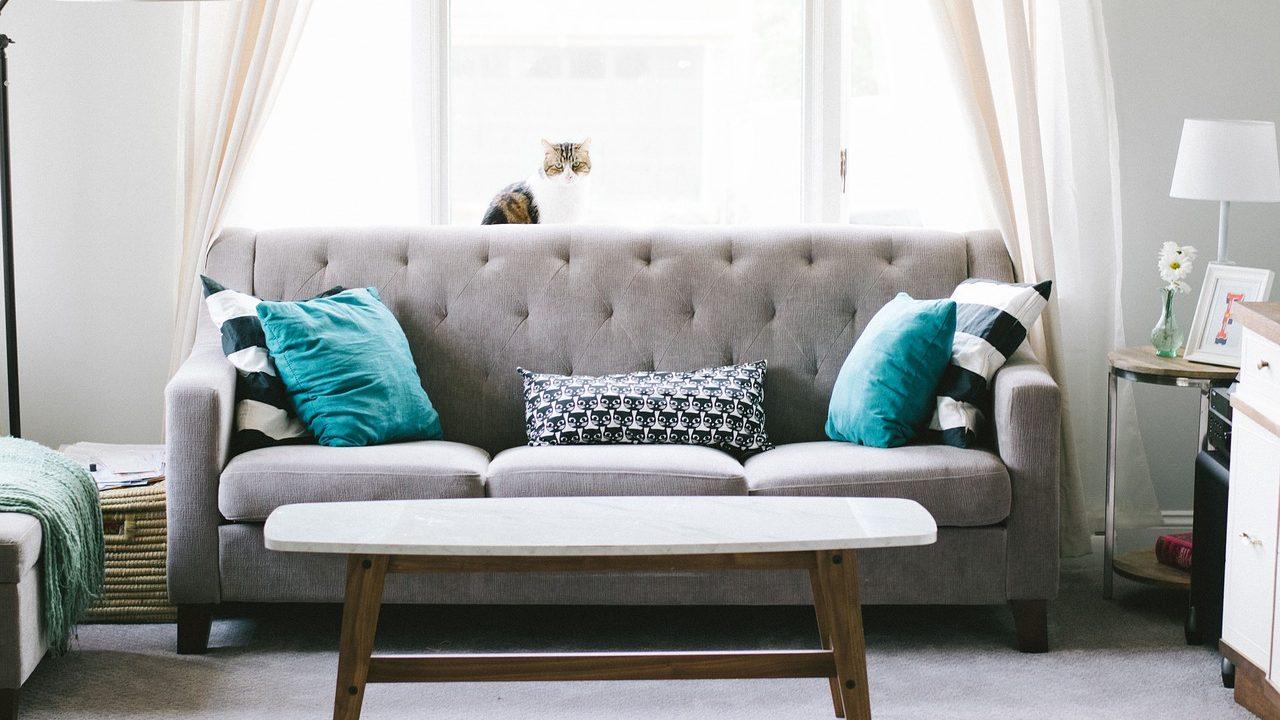 6 formas en que el minimalismo te permitirá ahorrar dinero
