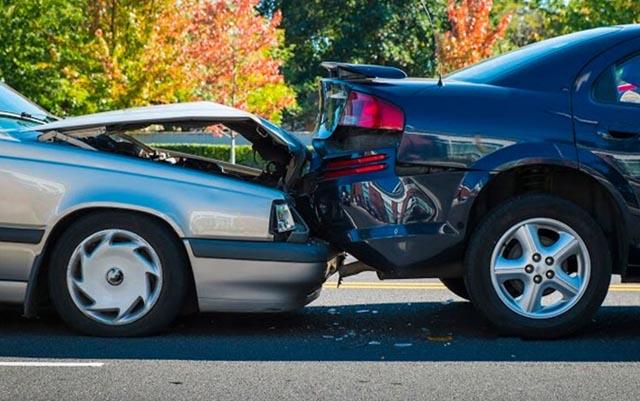 Aseguradoras de auto