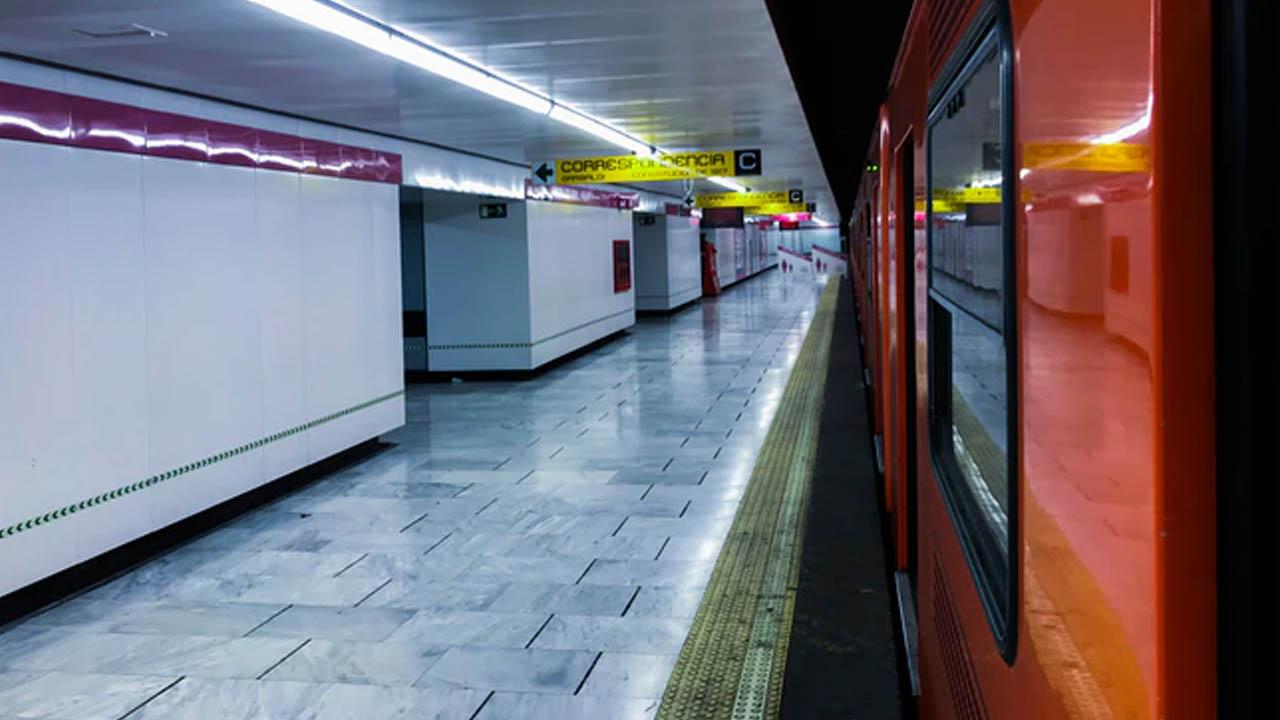Seguro del metro