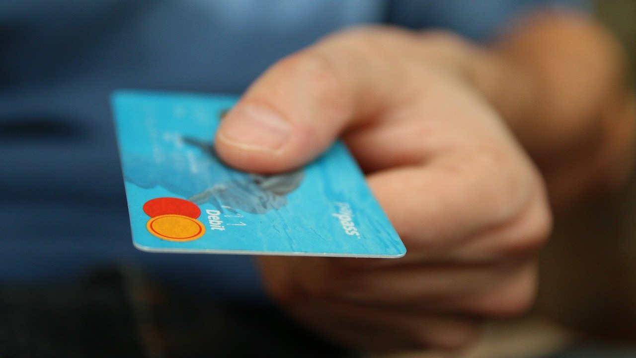 Situaciones en las que no deberías solicitar una tarjeta de crédito