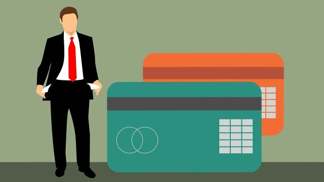 Cinco claves para afrontar una crisis de sobreendeudamiento