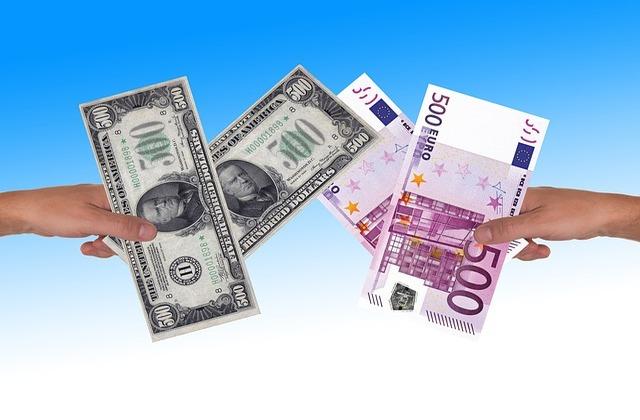 Cuidado con contraer deudas en moneda extranjera