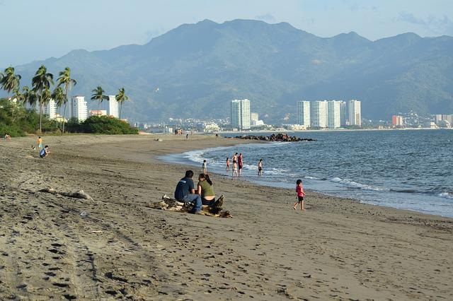 El trabajo perfecto para quien quiera vivir en la playa