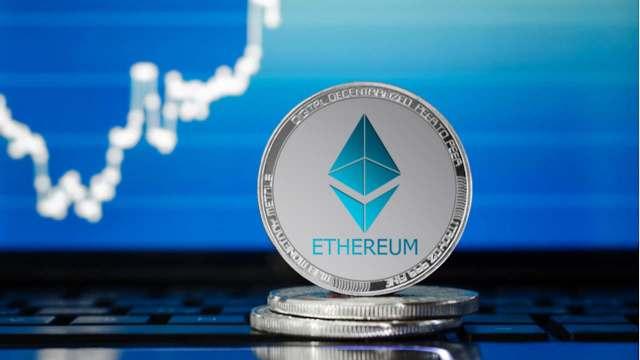 3 razones por las que Ethereum es superior a Bitcoin