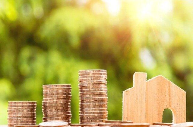 El pago de predial es un impuesto que cada año realizan las personas por concepto de posesión de inmuebles