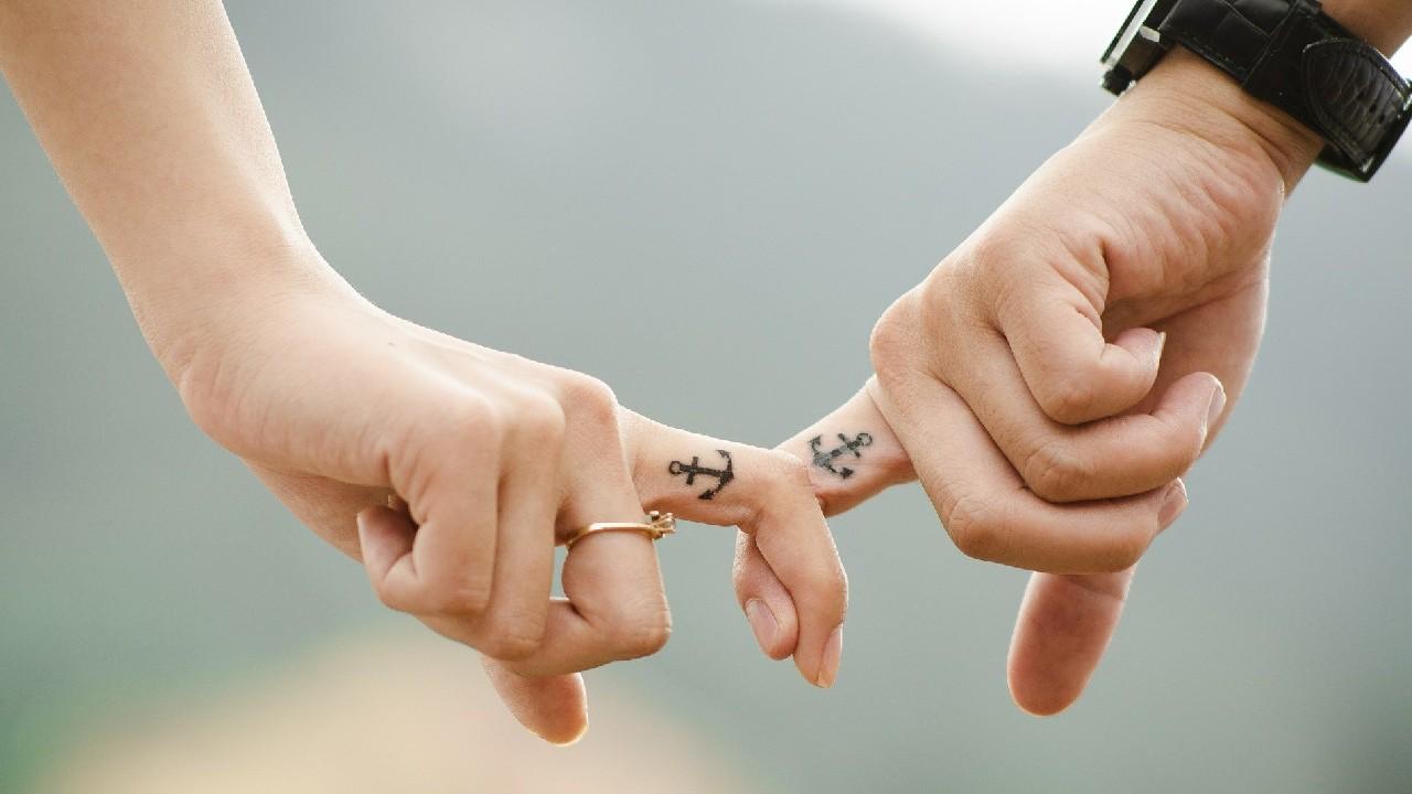 Por qué es importante pensar en el retiro en pareja