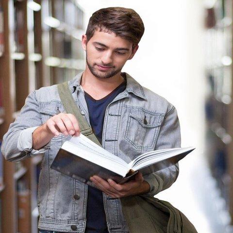 cuáles son los requisitos para una tarjeta de crédito para estudiantes