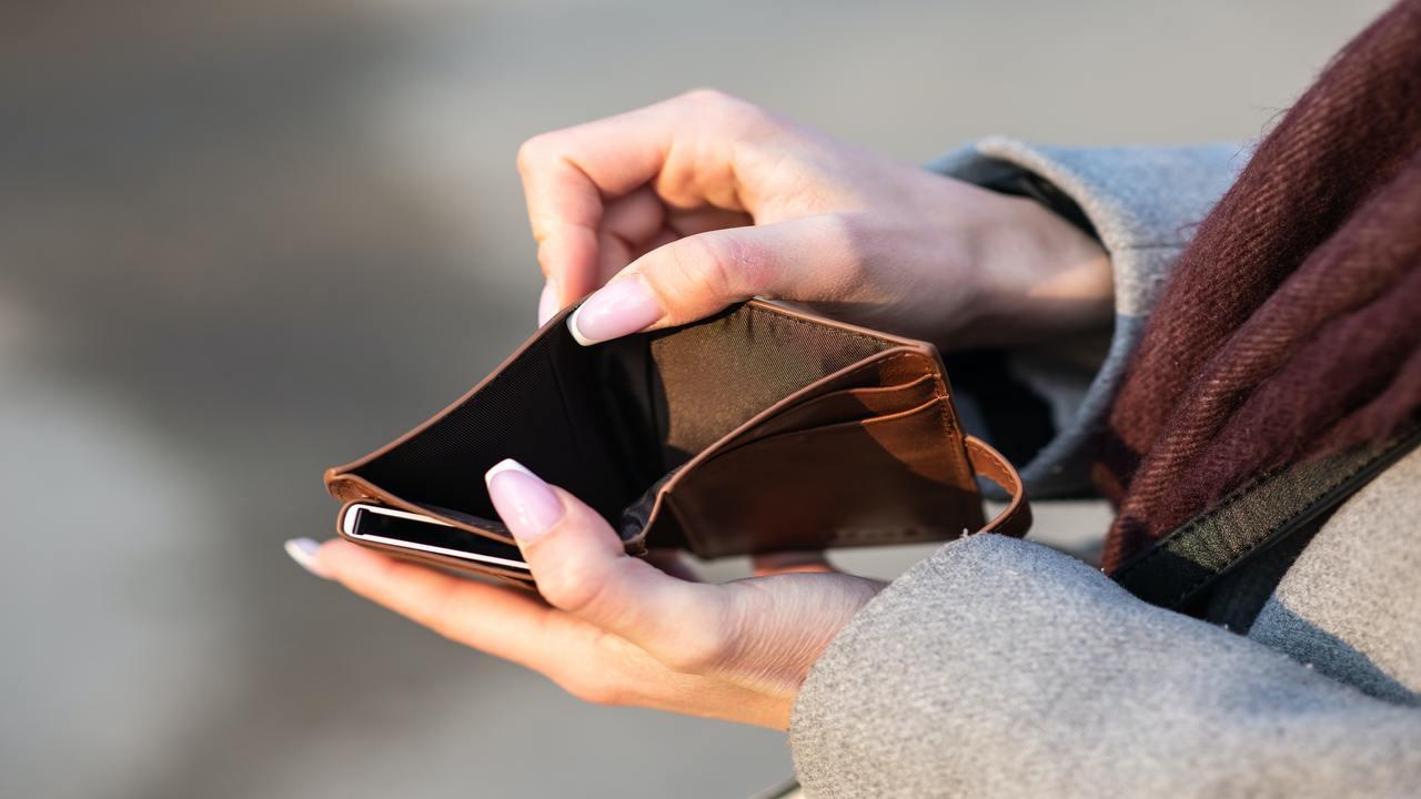 consejos para administrar tus finanzas personales
