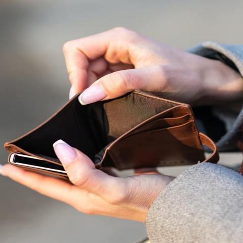 Seis mitos que empobrecen tus finanzas personales