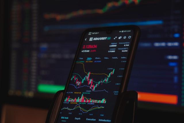 ¿Por qué los inversionistas de las criptomonedas les gusta Cardano?