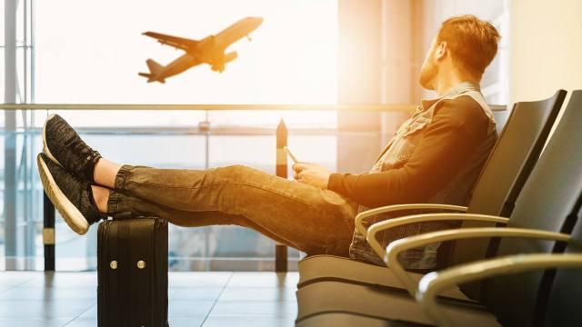 Consejos para ahorrar dinero mientras viajas