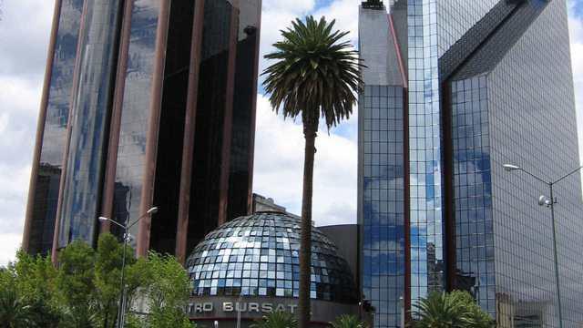 Bolsa Mexicana de Valores lanza Bonos ligados a sostentabilidad