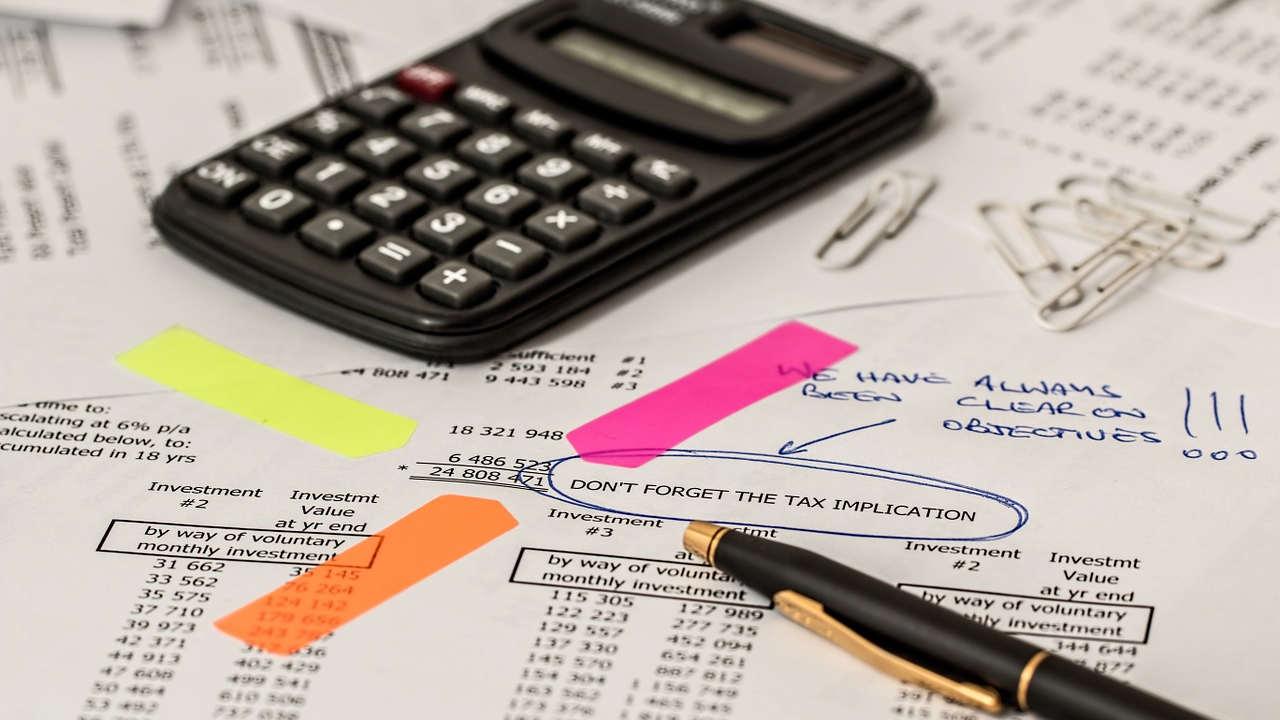 Price to Earnings Ratio: ¿por qué es importante tenerlo en cuenta al invertir?