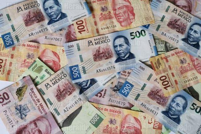 ¿Cuáles son los problemas de pedir préstamos informales?