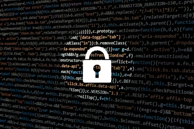 ¿Por qué es importante destruir tus datos personales en cajas o paquetes?