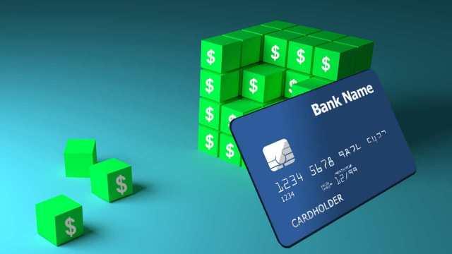 ¿Qué tan importante es prestar atención a mi historial crediticio?