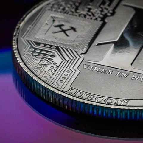 Litecoin: ¿Conviene añadirla a mi portafolio de criptomonedas?