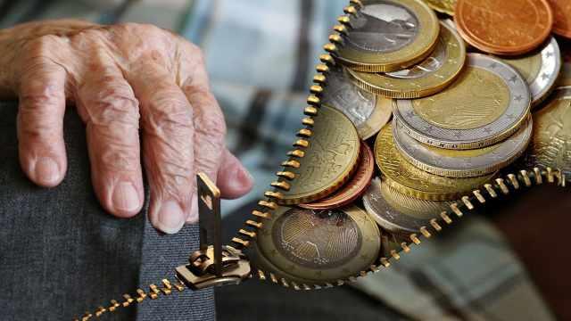 La pensión de agosto para jubilados y pensionados sucederá del 29 de julio al 2 de agosto