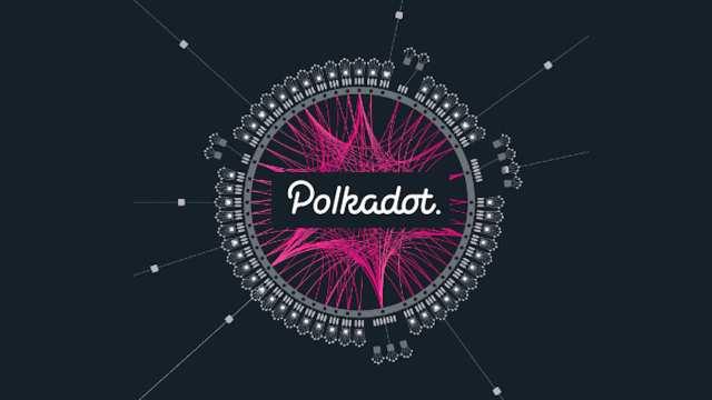 ¿Por qué vale la pena añadir Polkadot al portafolio de criptomonedas?