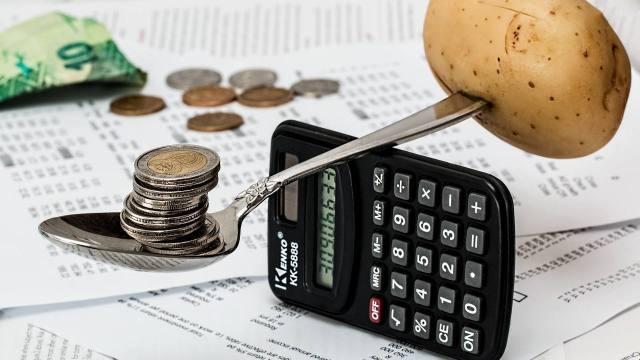Tips para ahorrar dinero después de gastar de más en fin de semana
