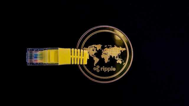 Ripple (XRP): ¿Qué hay que saber antes de añadirla al portafolio?