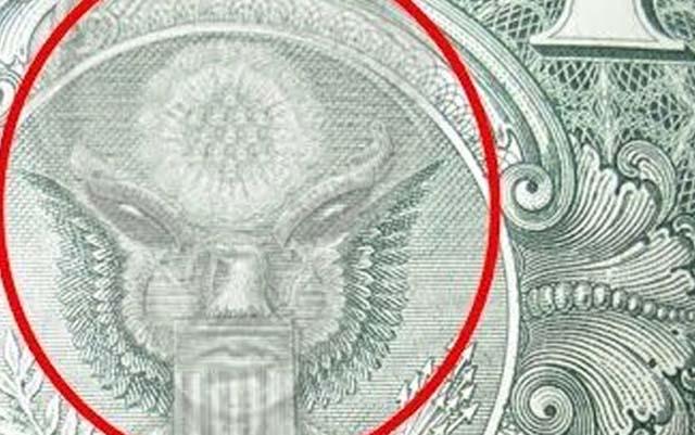Teorías del dólar