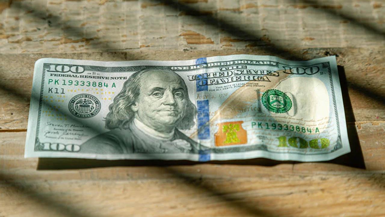 Diferencias en precio del dólar