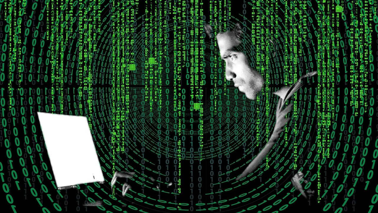 5 criptomonedas que han fallado; te decimos porqué