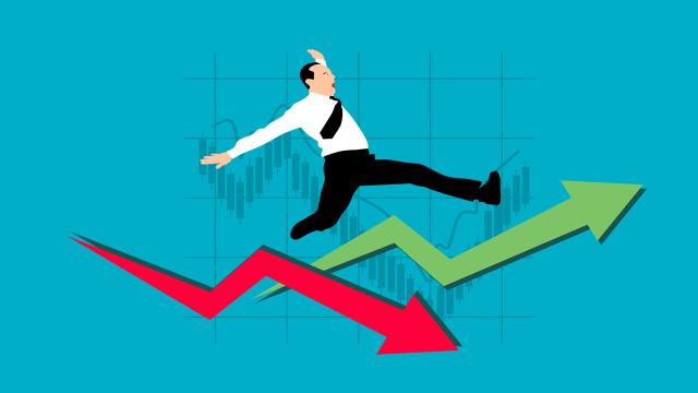 consejos para invertir para principiantes