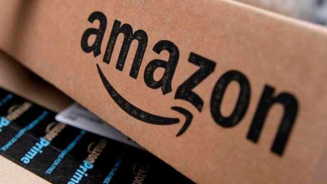 Amazon desdice rumores: no aceptará Bitcoin, pero sí le interesan criptomonedas