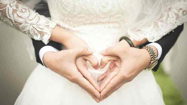 Cinco consejos que te ayudarán a ahorrar para tu boda
