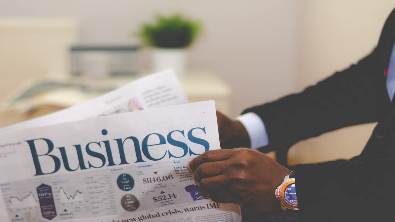 Conceptos financieros básicos para emprendedores