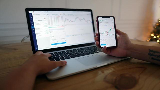 Consejos para invertir en apps
