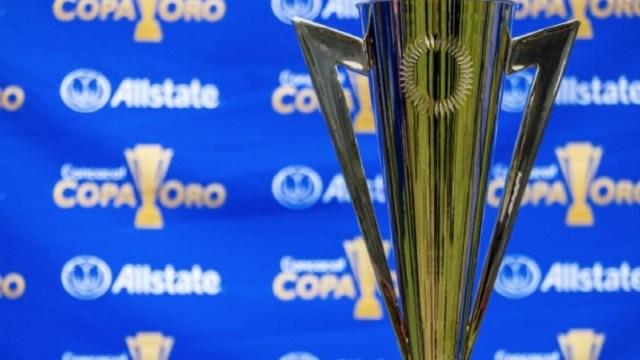 El campeón de la Copa Oro 2021 obtiene un bono económico nada despreciable de 1 millón 200 mil dólares