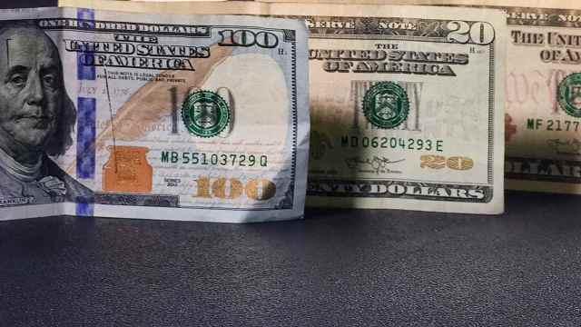 Dólar: precio hoy 13 de julio de 2021 en México y tipo de cambio