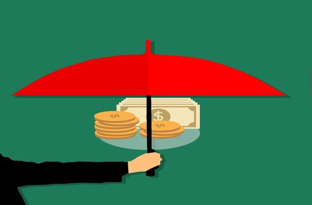 seguro financiero por fallecimiento
