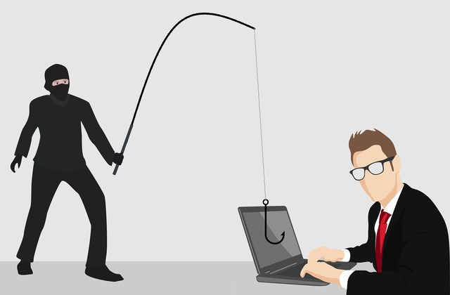 Como evitar un fraude cibernético