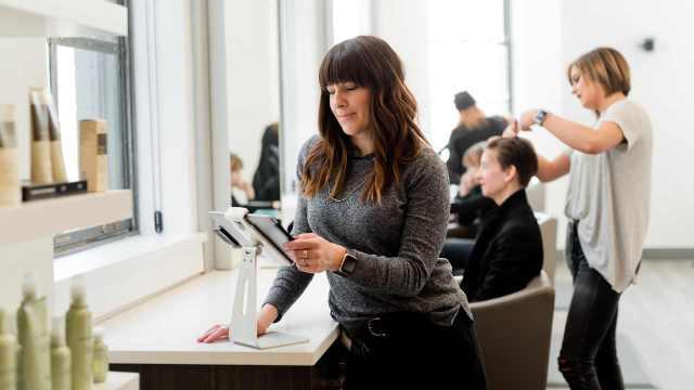 Emprendimientos que puedes realizar si quieres ser tu propio jefe