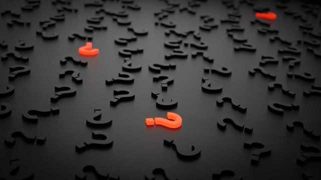 Las preguntas que te debes hacer antes de solicitar una tarjeta de crédito