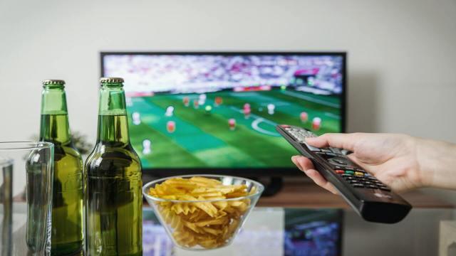 impuesto sobre ganancias deportivas