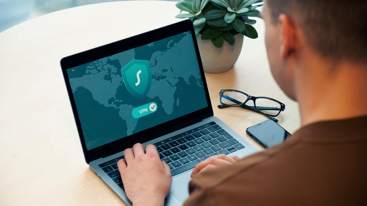 consejos para evitar fraude cibernético