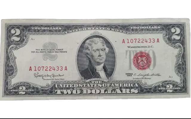 Cotización dólar es más alta