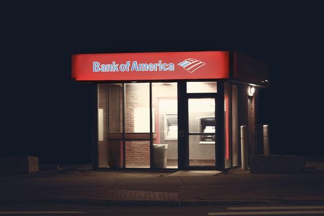 ¿Es posible abrir una cuenta de ahorro en el extranjero desde México?