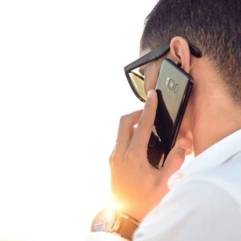 Conciliación telefonica Condusef